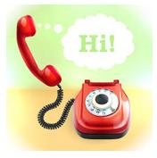 red_telephone says Hi